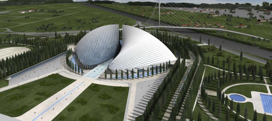 Calatrava_ok