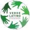 logo-verde-latino_26_febbraio_ridimensionato_200